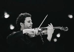 Pablo Martos