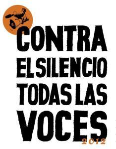 Contra-el-silencio-todas-las-voces